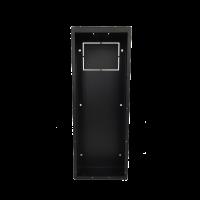 VTM119 Коробка для поверхностного монтажа