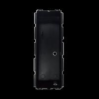 DH-VTOB119 Коммутационная коробка для врезного монтажа